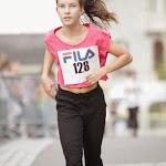 Foulees-2013-jeunes-9996.JPG