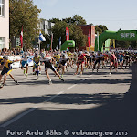 2013.08.25 SEB 7. Tartu Rulluisumaraton - AS20130825RUM_066S.jpg