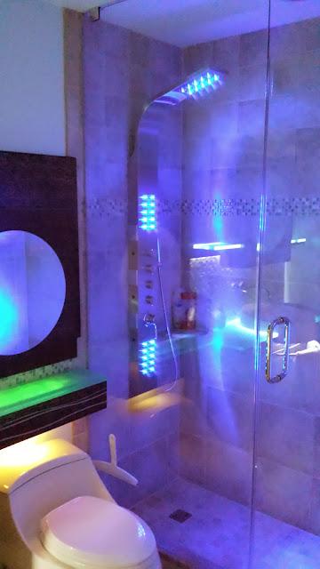 Bathrooms - 20140128_123616.jpg