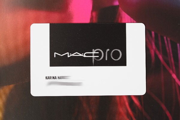 MACPro_