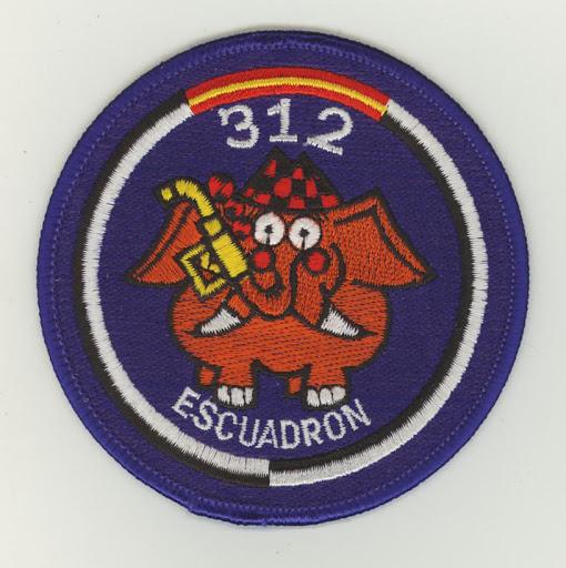 SpanishAF 312 esc v2.JPG