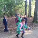 Welpen - Staartentikkertje in bos - 20111001_105909.jpg