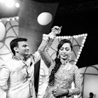4 urmi & taral - priyanka & ross wedding