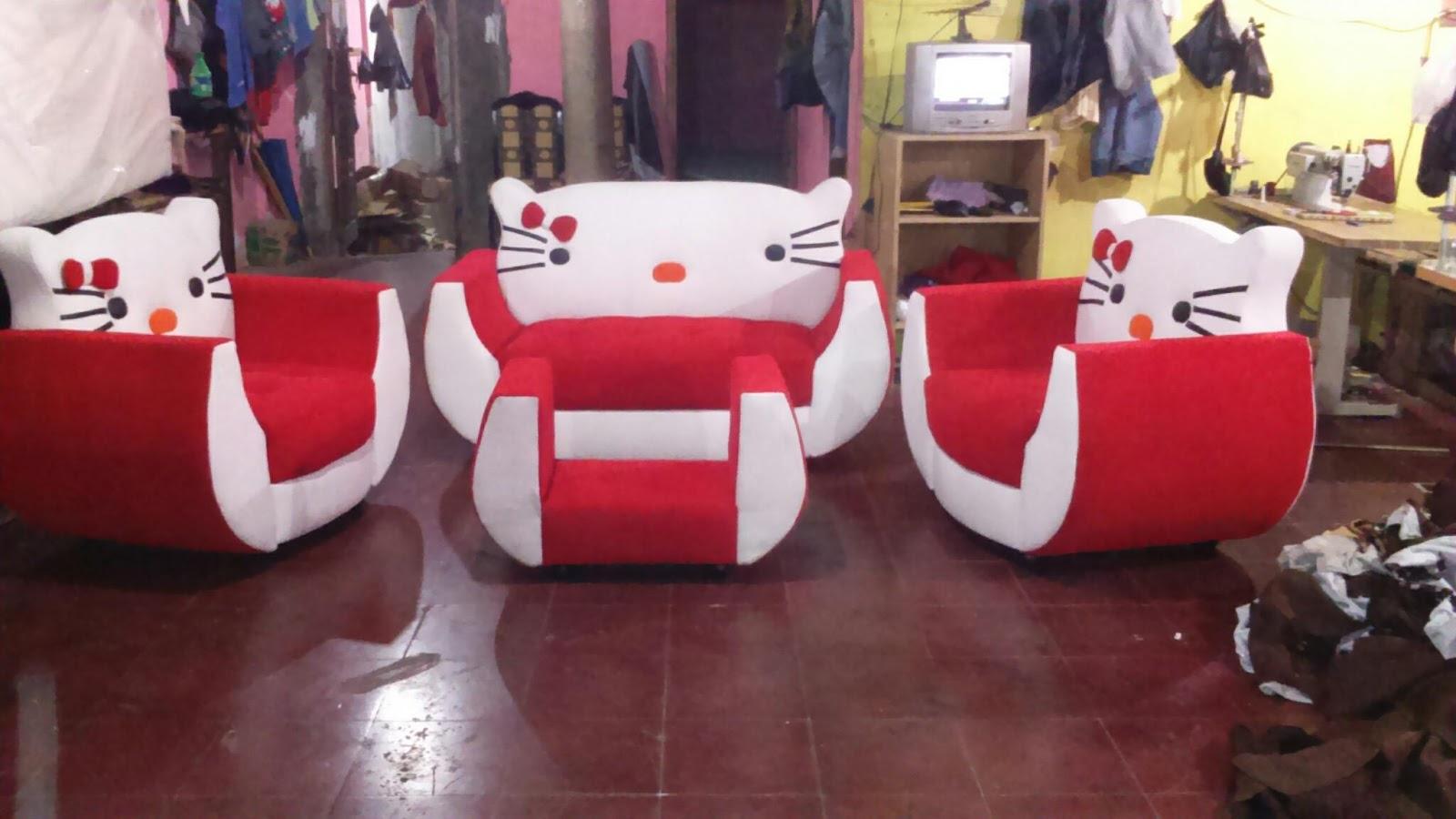 Pusat Furniture Cirebon