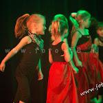 fsd-belledonna-show-2015-124.jpg