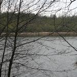 2012-04-21-085.jpg