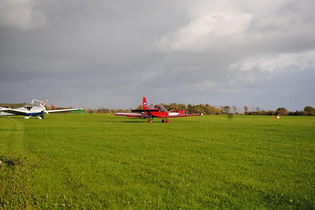 Svævethy Flyvefisk fly inn - DSC_0024.JPG