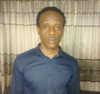How Covenant University Lecturer Allegedly Rape Female Student In His Office – Report