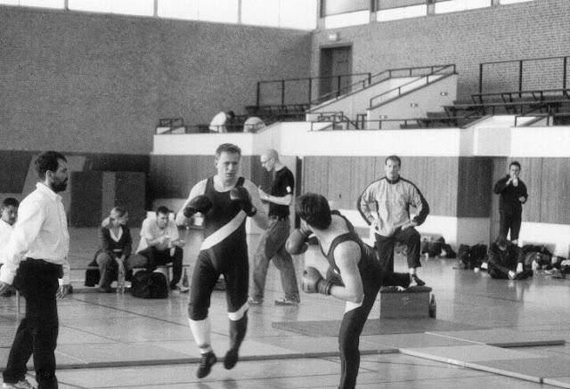 Deutsche Meisterschaft 2003 - image01.jpg