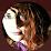 Tessie Clune's profile photo