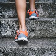 Step Runner
