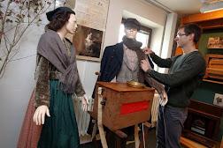 vystava-muzeum-brod-svet-mechanicke-hudby-251016-02_galerie-980.jpg