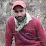 Anjum Rashid Laway's profile photo