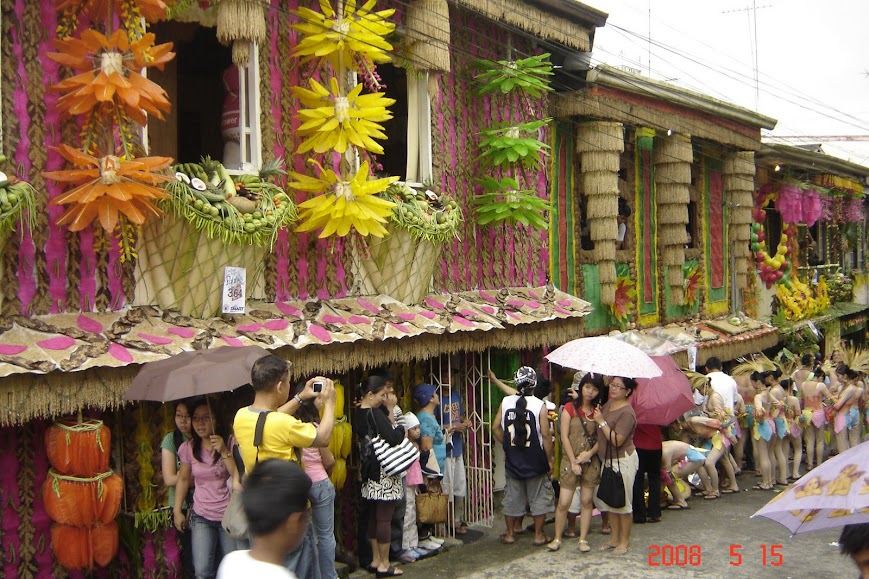 Must See Places in Philippines in Philippines