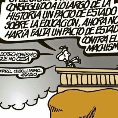Ramón Gonzálvez Brú