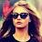 دختــران مـُــ ـد fashion lady's profile photo