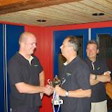 2008 Clubkamioenschappen senioren - Clubkampioenschappen%2BTTVP%2B2008%2B029.jpg
