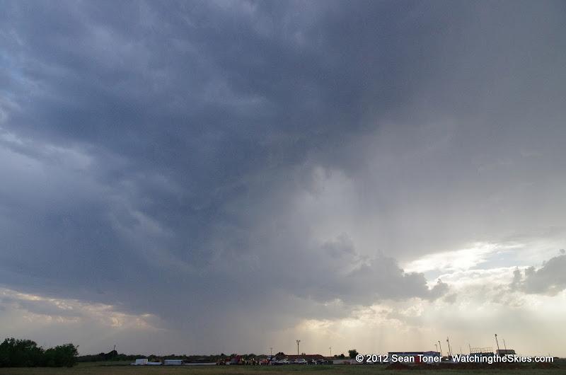 05-06-12 NW Texas Storm Chase - IMGP1007.JPG