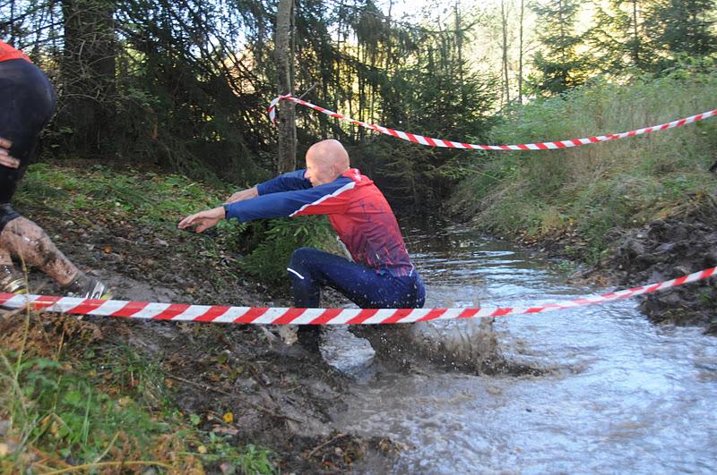XC-race 2011 - DSC_7754.JPG