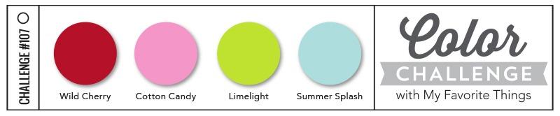 [MFT_ColorChallenge_PaintBook_107%5B4%5D]