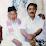 siraj ahmed's profile photo