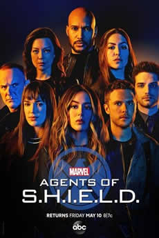 Capa http://baixarseriesefilmes.com/agents-of-s-h-i-e-l-d-6a-temporada-torrent/
