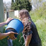Campaments de Primavera de tot lAgrupament 2011 - _MG_2593.JPG
