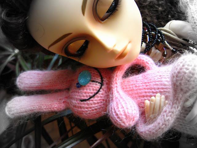 rusalka: Куклы госпожи Алисы :) IMG_8033