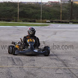 karting event @bushiri - IMG_0941.JPG