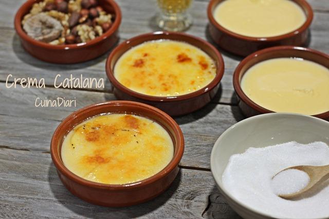 6-3-crema catalana cuinadiari-ppal1
