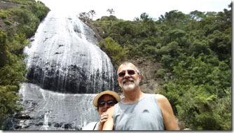 cachoeira-veu-da-noiva-1
