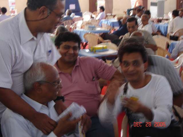 Sreekrishnan, Sandeep Thakral, and Uttam Gupta