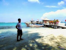 explore-pulau-pramuka-ps-15-16-06-2013-010