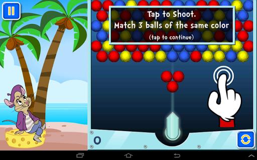 Smash - Lucky Kat World 1.0.3 screenshots 7