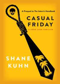 Casual Friday By Shane Kuhn