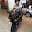 biran thapa's profile photo