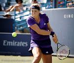 2014_08_14 W&S Tennis Thursday Anastasia Pavlyuchenkova-2.jpg