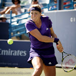 2014_08_14  W&S Tennis Thursday Anastasia Pavlyuchenkova-2.jpg