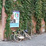 rome - 201.jpg