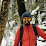 Vikrant Pagawad's profile photo