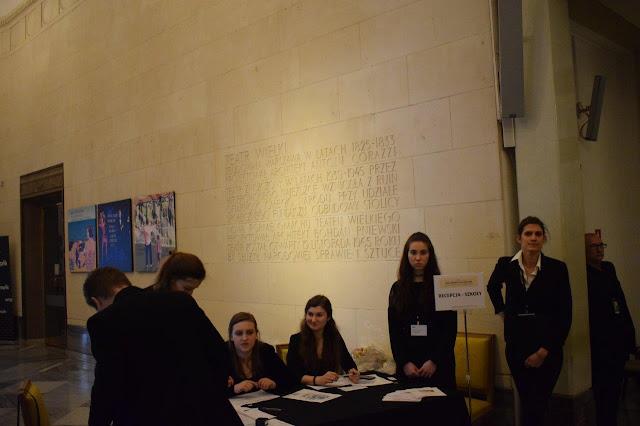Wyjazd na Forum Dialogu do Warszawy - DSC_0348.jpg