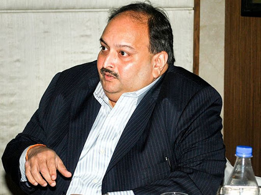 Mehul Choksi assets | ಮೆಹುಲ್ ಚೋಸ್ಕಿಯ 14 ಕೋಟಿ ಆಸ್ತಿ ಮುಟ್ಟುಗೋಲು: ವಿಶೇಷ ನ್ಯಾಯಾಲಯ ಆದೇಶ