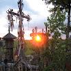 2006-05-30 20-40 Góra Krzyży koło Sialau.jpg