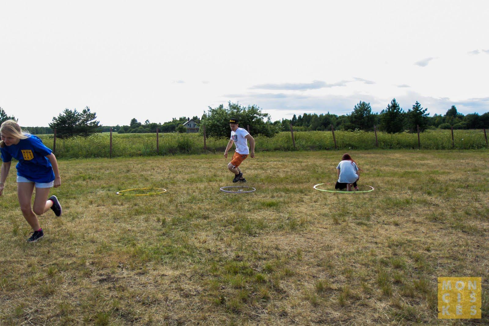 Didžiausia vasaros šokių stovykla  - IMG_9444.jpg