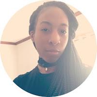 Andrea Wilborn's avatar