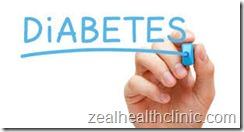 FRUITS  THAT CURE DIABETES
