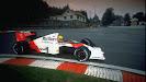 F1-Fansite.com Ayrton Senna HD Wallpapers_32.jpg