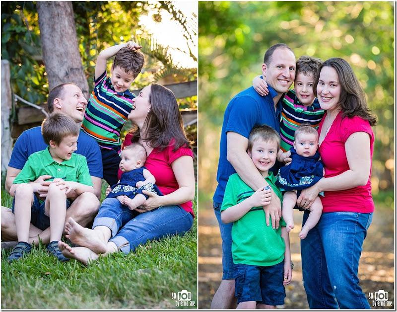 robbins park family photography davie--3 (2)