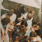 1985 - İstanbul Gezisi (17).jpg