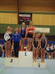 Asten 2014 Regiofinale